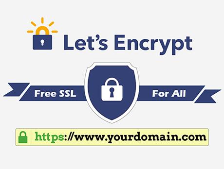 Certificato SSL gratuito Let's Encrypt (Domain Validated) quando e perchè sceglierlo
