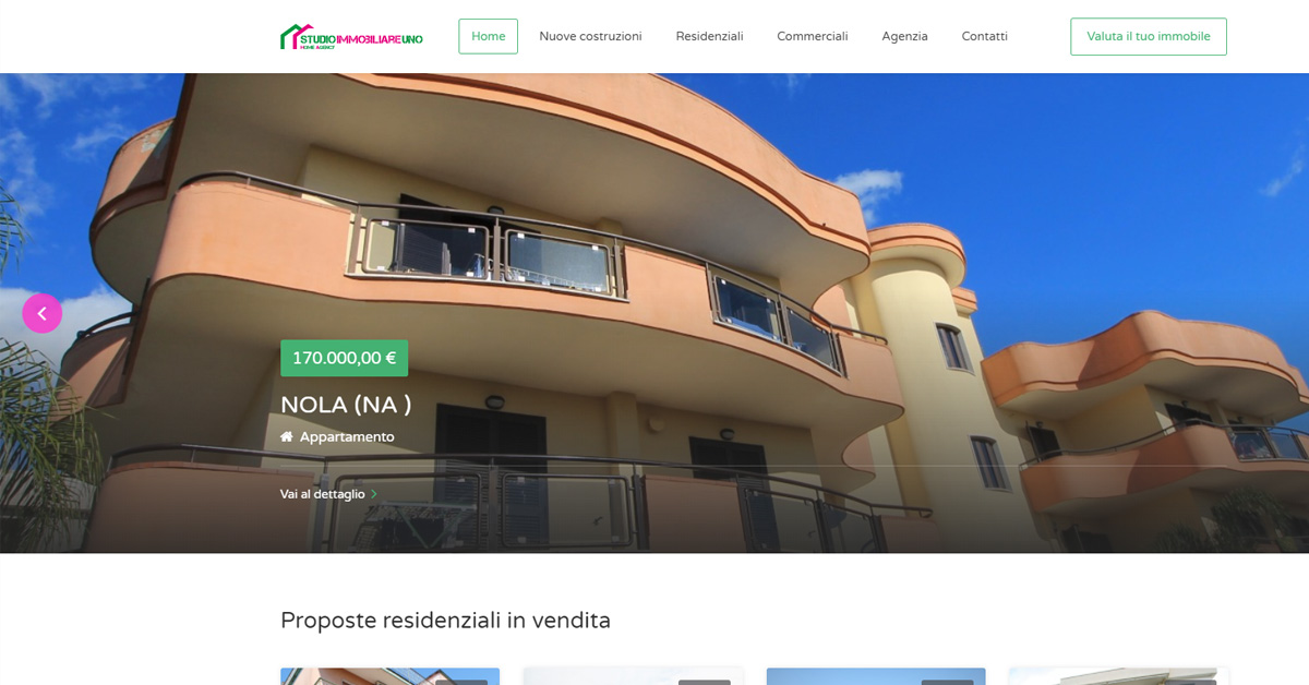 studioimmobiliareuno.it
