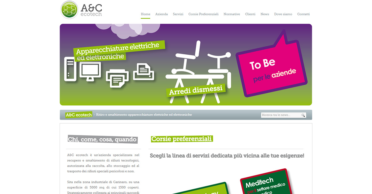 aececotech.it