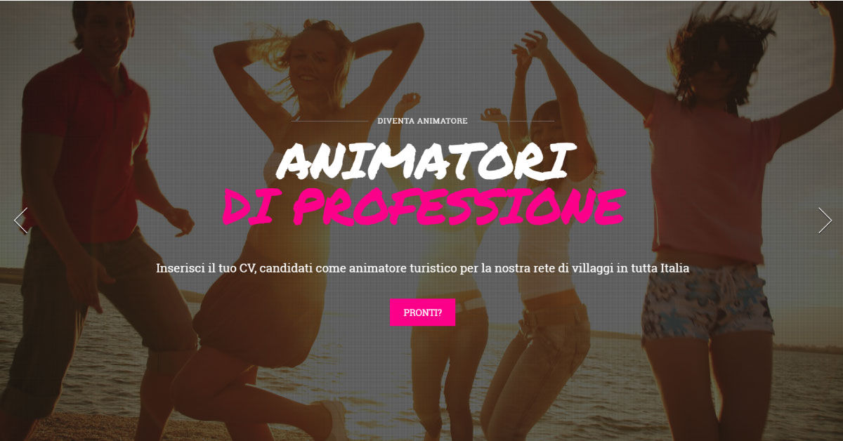 animatoridiprofessione.it