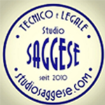 Studio Saggese srls