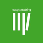 Easy Consulting srl