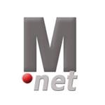 MARIGLIANO.net