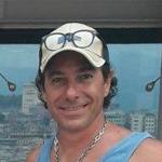 Venezuelana Tours