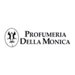 Della Monica Profumerie