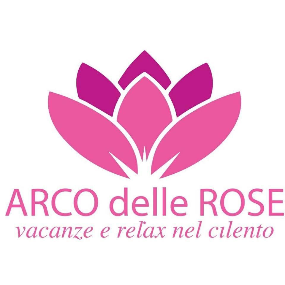 Arco Delle Rose